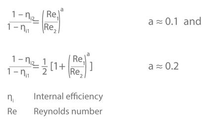 Wirkungsgradaufwertung_Formel_1