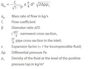Wirkdruckmengenmessgerät_Formel_1