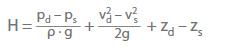 Förderhöhe_Formel_5