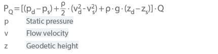 Förderhöhe_Formel_4