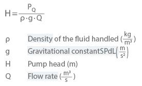 Förderhöhe_Formel_1