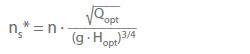 Spezifische_Drehzahl_Formel_2