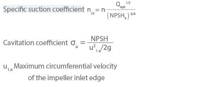 NPSH_Formel_8