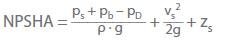 NPSH_Formel_3