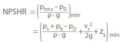 NPSH_Formel_5