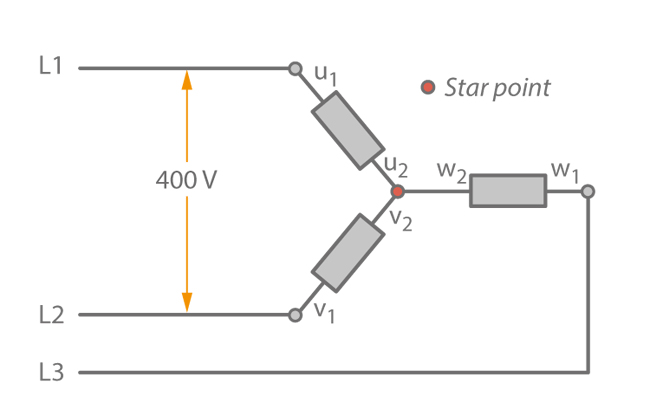 three phase current ksb rh ksb com Nordyne Heat Pump Wiring Diagram Payne Heat Pump Wiring Diagram