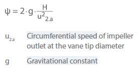 Druckzahl_Formel_1