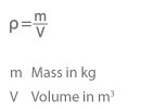 Dichte_Formel_1