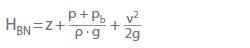 Energiehöhe_Formel_1