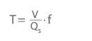 Entlüftung_Formel_3