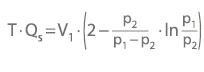 Entlüftung_Formel_1