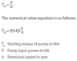 Anlaufdrehmoment_Formel_1