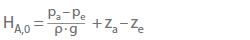 Anlagenkennlinie_Formel_3