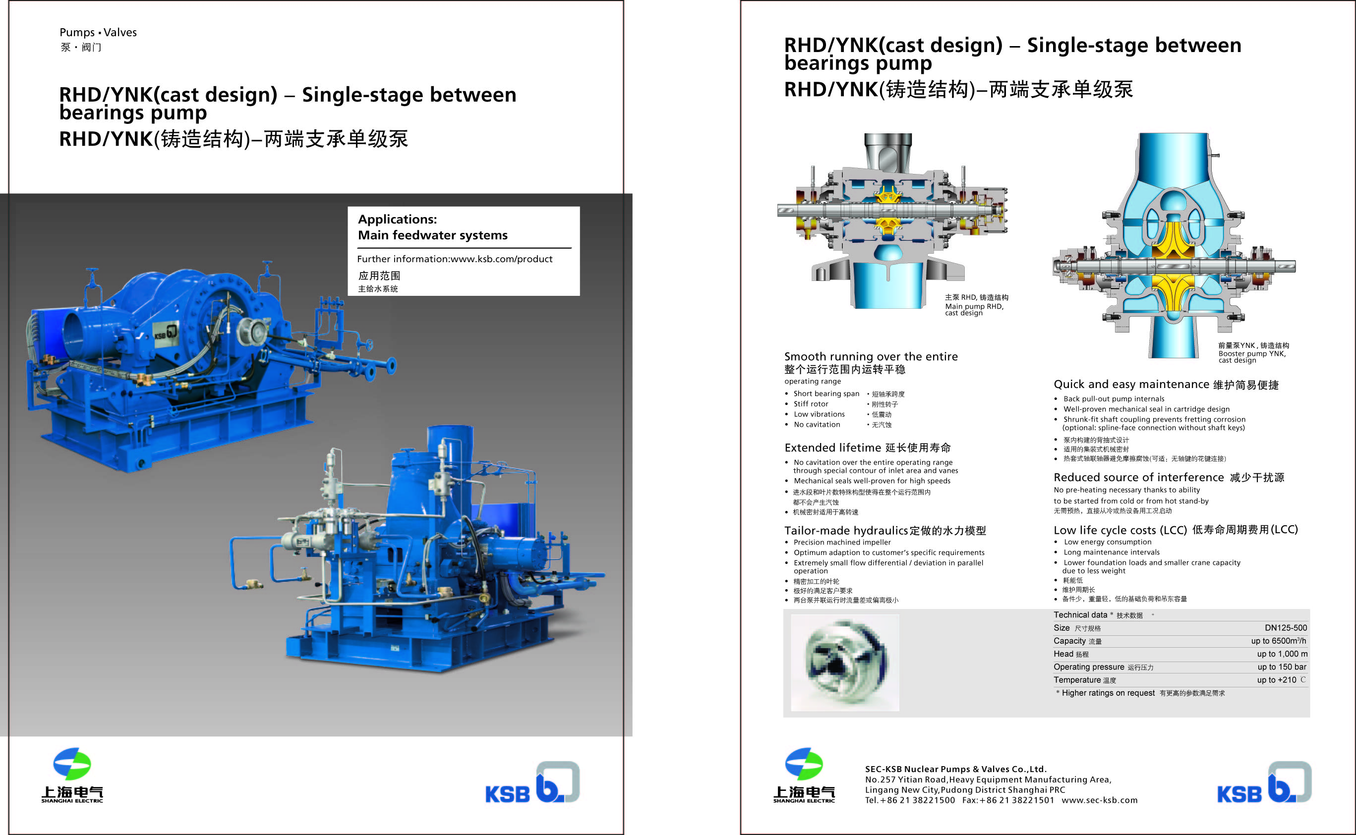 RHD_leaflet_original