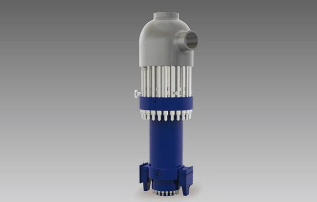 Oil In Coolant >> RUV | KSB