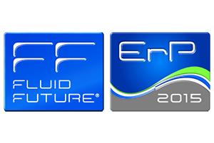ERP 2015_Fluid Future