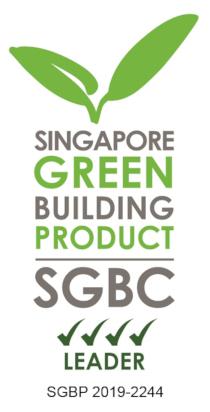pic-green-bldg-leader-4-ticks-data-data_2