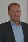 Dr. Sven Baumgarten