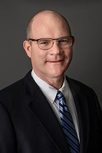Steve Lindgren