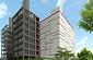 pic_singtel-s-new-data-centre