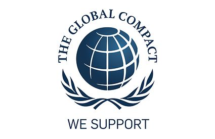 global-compact-logo-picture