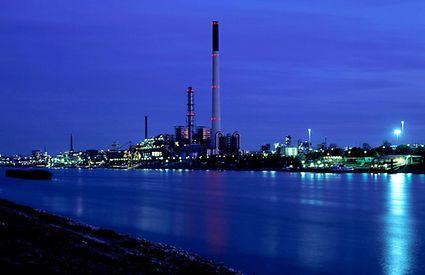 Industrial_waste_water_img