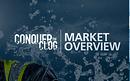 Market Overview Banner