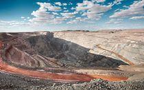 Mining-Tea_original