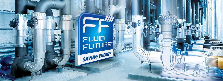 FluidFuture