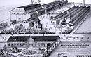 ksb-historie-foto-picture