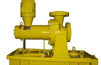 canned-motor-pumps-nikkiso-ksb-picture