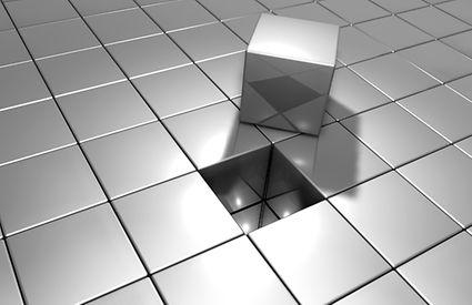 Surface Treatment image