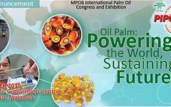 Palm Oil Exhibition_original