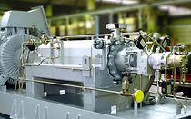 KSB high-pressure pumps