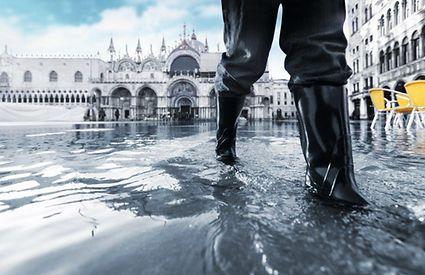 hochwasserschutz-bild