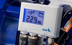 PumpMeter da KSB