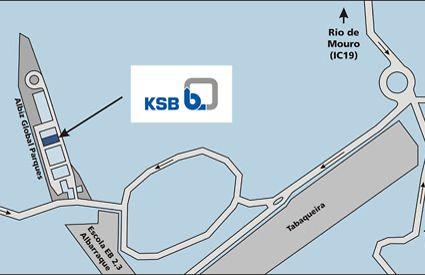 Mapa img1