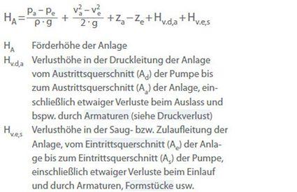 Förderhöhe_Formel_7