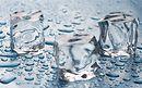 Cooling and Refrigeration_tea_original