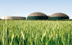Biogas Broschüre_en_marginalLsTn