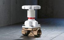 SISTO-16RGA diaphragm valve