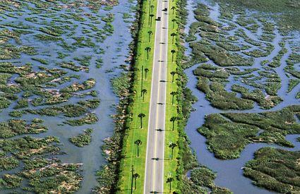 Flood_Control_img