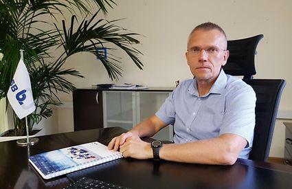 Добродеев Андрей Викторович