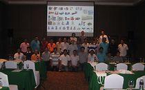 24072014_FluidFuture_Seminar_Phuket_original