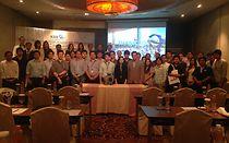 01082014_Boiler_Maker_Seminar_Bangkok_original