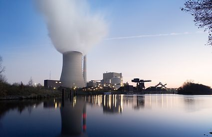 Power Station Heyden2