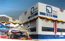 Grand Opening Suwinthawong factory_img