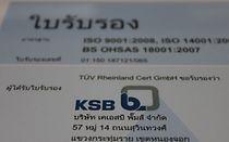 ISO Certification_img
