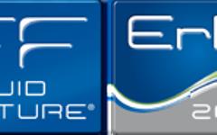 FluidFuture ErP17 Link_marginalLsTn