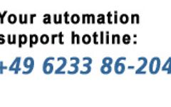 Support-Hotline_down_marginalLsTn